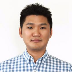 Dr. Cho