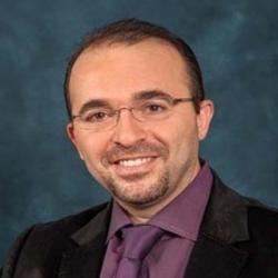 Worcester Dentist, Auburn Dentist, Milbury Dentist, Shrewsbury - Dentist Dr. Bashar Zyoud